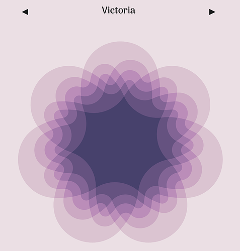 venn_7_screenshot