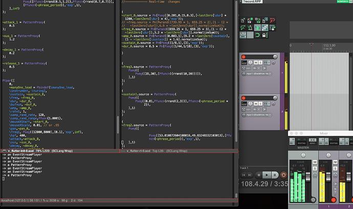 Screen Shot 2020-09-20 at 12.25.41 PM